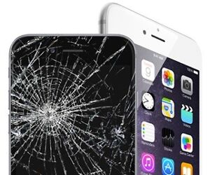 IPHONE 6 screen replacement $119 - SPECIAL ! Redcliffe Redcliffe Area Preview