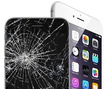 IPHONE 6 screen replacement $120 - WEEKLY SPECIAL ! Redcliffe Redcliffe Area Preview