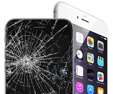 iPhone Repair Specialists - Best prices in town