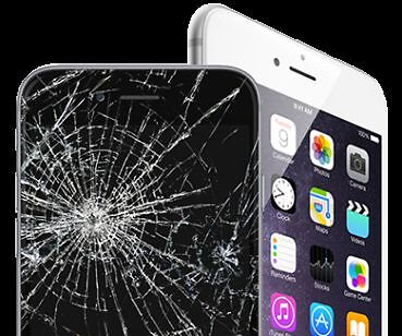 iPhone 6 Screen Replacement $109 Hampton Park Casey Area Preview