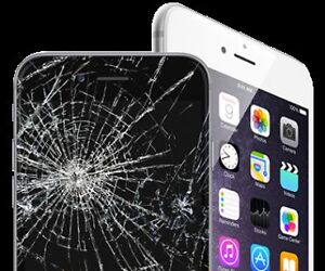 iPhone 6 screen & LCD replacement Only $109 - 6 month warranty Jindalee Brisbane South West Preview