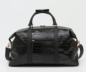 Tony Bianco Weekender Bag