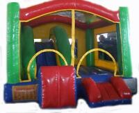 Bounce To You Rentals- Bounce Houses For Rent