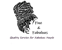 *****Quality and Affordable Hair Braiding*****