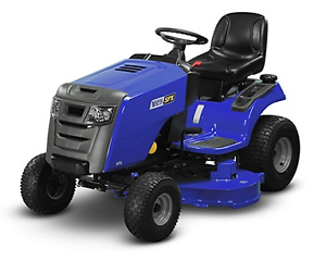 Victa SPX 25/48 Ride On Mower Golden Square Bendigo City Preview
