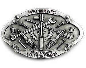 Freelance Automotive Journeyman Technician