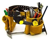 SKILLED & EXPERIENCED FINE CARPENTER FOR HIRE