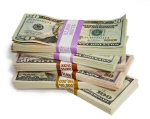 used car loan rate | we will provide the best rates