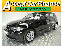 BMW 116D 2.0TD ES FROM £36 PER WEEK!