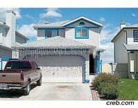 Monterey Park, large country kitchen, double garage, December 1