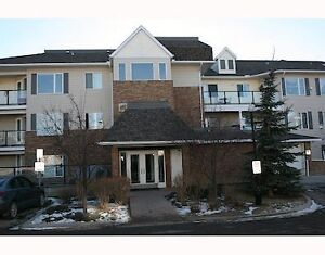 Apartment for rent in Arbour Lake