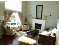 4 bedrooms, Richmond Hill SW