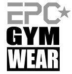 EPC GYM WEAR