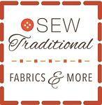 Sew Traditional Fabrics