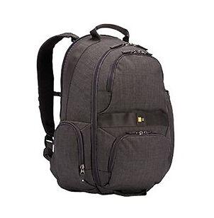 Case Logic Berkley Deluxe Laptop Backpack