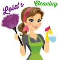 Lola's Home Cleaning Service
