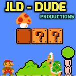 JLD Dude-Productions