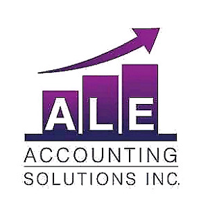 Tax services and Bookkeeping