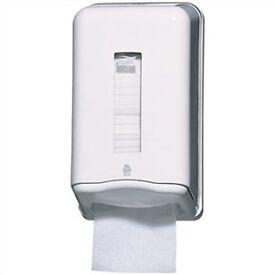 Toiletries(toilet tissue dispenser)