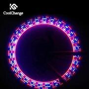Speichen LED