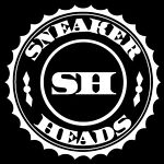 SneakerHeads_Shoe_Store