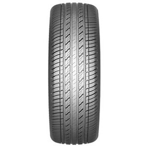 2x Used Federal Courage XUV 225/65R17 for sale +/-6mm thread Quinns Rocks Wanneroo Area Preview