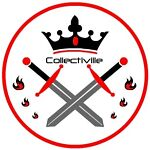 Collectiville