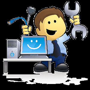 TECHNICIEN INFORMATIQUE INSTALLATION WINDOWS MAINTENANCE