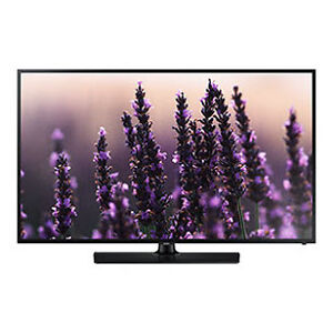 "Brand new Samsung Smart UN58H5202AF 5 Series - 58"" LED TV"