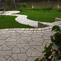 GB Stone Company - Paving Stone Specialists