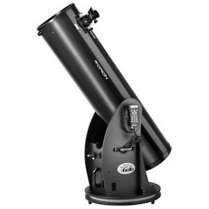 WANTED  Orion Telescope Orion XX12G or Skywatcher 12 GOTO