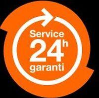 **IMPÔTS EXPRESS**PRÊT 24H EXCELLENT SERVICE OUVERT 7/7 JOURS