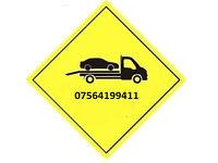 Professional Car Garage/Workshop/MOT/Servicing/Repairs/Recovery