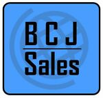 BCJ Sales