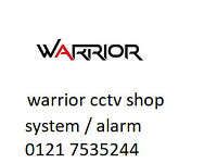 cctv camera security ahd system