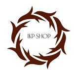 IKP-Shop