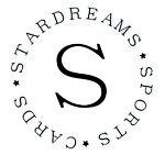 ☆~StarDreams~★
