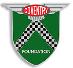 Coventry Foundation