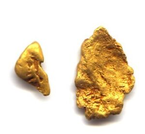 Placer Gold Claim in Vernon / Okanagan; Seeking JV / Partnership