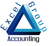 BOOK KEEPING, PAYROLL, ACCOUNTING & TAX SERVICES.