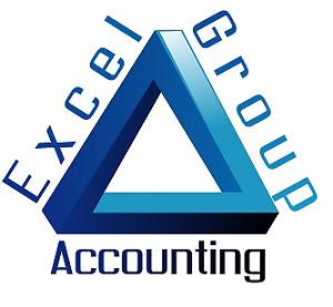 Airprint Receipt Printer Pdf Income Tax  Trouvez Ou Affichez Des Services Financiers Et Lgaux  Invoice Creater Excel with How To Create An Invoice On Paypal Excel Income Tax Return Services Only For  Terms On An Invoice Excel