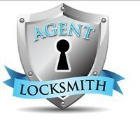 Locksmith will help you anywhere !