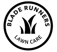 Lawn care, spring clean ups, eaves trough cleaning and more.