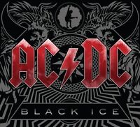ACDC Tickets- Vancouver show