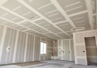 Next Day Drywall - Get it Done before Christmas Guaranteed