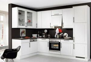 TOP SALE ON COUNTER TOP & KITCHEN CABINETS
