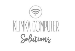 Professional & Affordable Computer Repairs