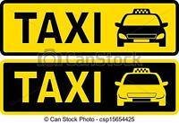 TAXI NIGHT DRIVER WANTED