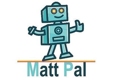 MattPalStore