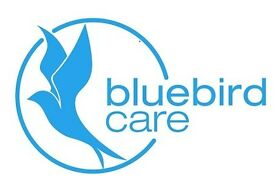 Experienced Live in Carers wanted in East Sussex coast location
